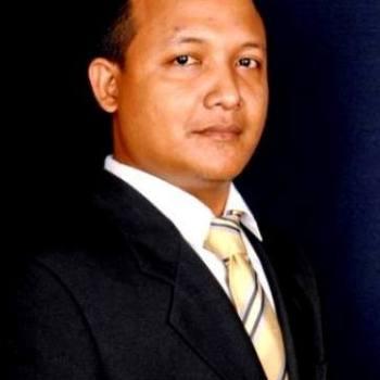 Farid Hokky