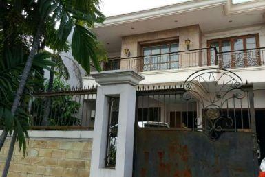 Dijual Rumah Siap Huni Surabaya