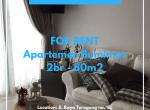 Apartemen Cilandak  _Contact 08122931195