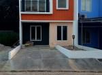 Dijual Rumah Tangerang Selatan02