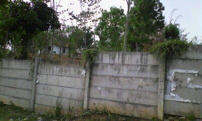 Tanah Jonggol