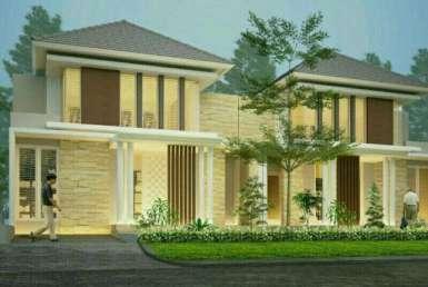 Dijual Rumah Mewah Surabaya