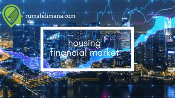 Pasar Finansial Perumahan