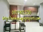 Dijual Cepat Apartemen Denpasar Residences-C070-4098-A6E5-0A5366ED4482