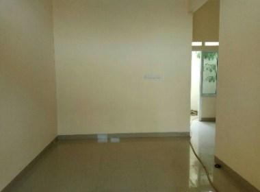 Rumah Pondok Cabe  150325-1040x780-416x312