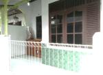 Rumah Murah Bekasi Slide1