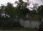 Tanah Jonggol 1448371863480