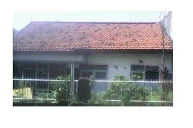 rumah hitung tanah surabaya