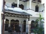 Rumah Jawa Timur 3