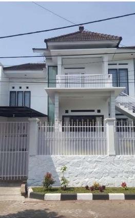 rumah dijual di tlogomas malang