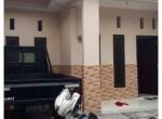 rumah murah di surabaya 92
