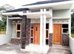 Rumah Baru Type Perumahan Dpn Universitas Boyolali