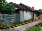 Rumah hitung tanah  285 juta Pandeyan Donhudan Boyolali