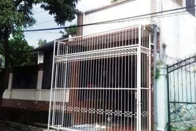 Rumah dijual di Karangploso Malang