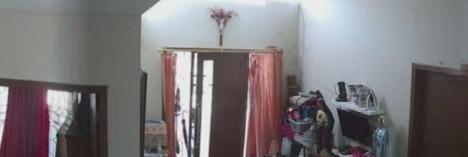 Jual rumah di Cirebon