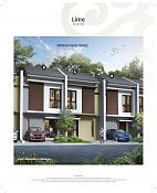 Rumah Summarecon Bekasi