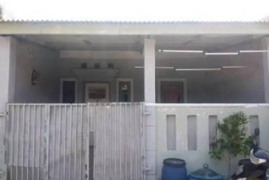 rumah dijual di cikarang