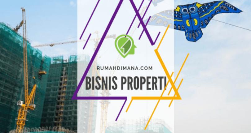 Bisnis Properti: Investasi Tanah atau Rumah, Mana Paling Menguntungkan?