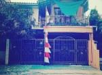 Rumah Pengayoman Tangerang