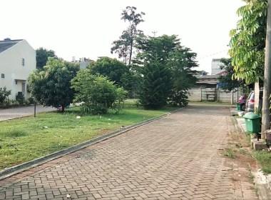 Serpong Garden 1,cisauk WhatsApp Image 2020-06-08 at 12.09.51 PM (2)