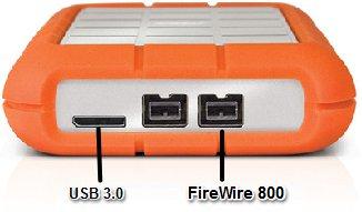 lacie-rugged-triple-usb-3-0-firewire-800-400x400-imadna3yzfk2dwjw_060315_120754_PM