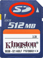 800px-Secure_Digital_Kingston_512MB