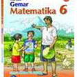 eBook Buku Matematika
