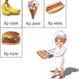 Download Menu Restoran