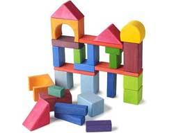 (c) holtz-toys.co.uk