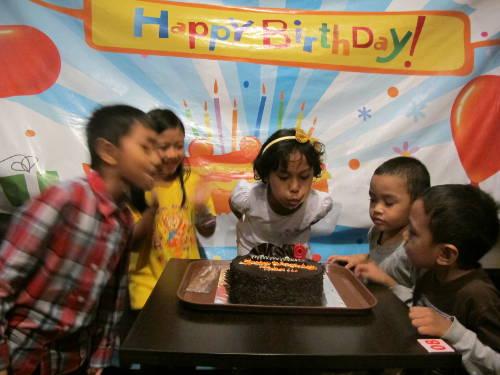 Tata-birthday-9