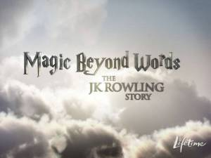 Menonton Film: Magic Beyond Words