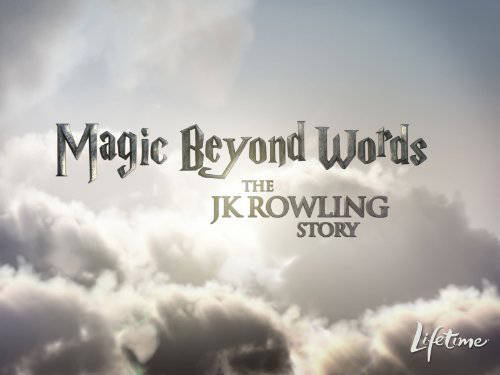 magicbeyondwords