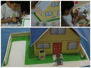 Duta & Papercraft