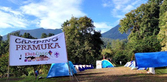 Camping-Oase00a