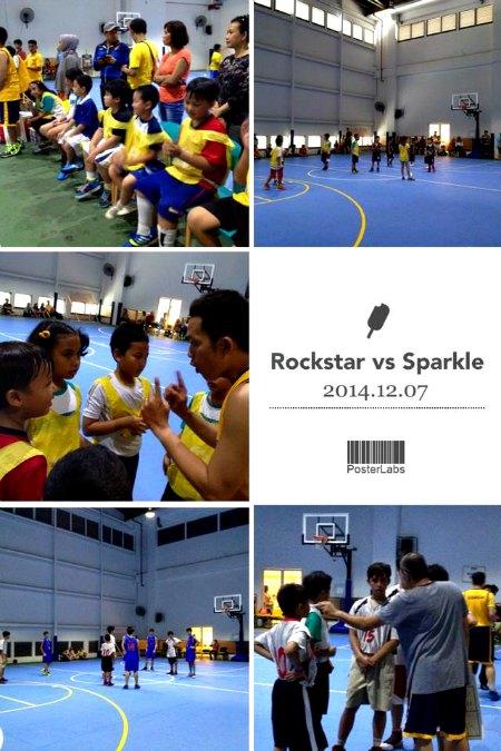 rockstar-vs-sparkle