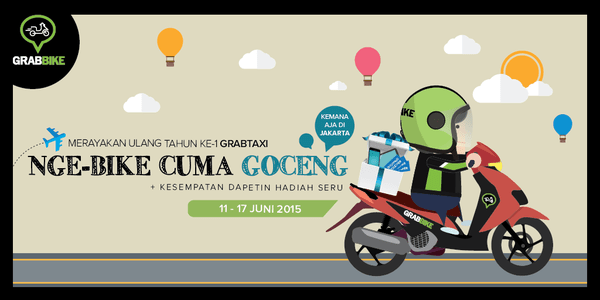 grab-bike-goceng