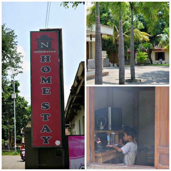 nitiprayan-homestay