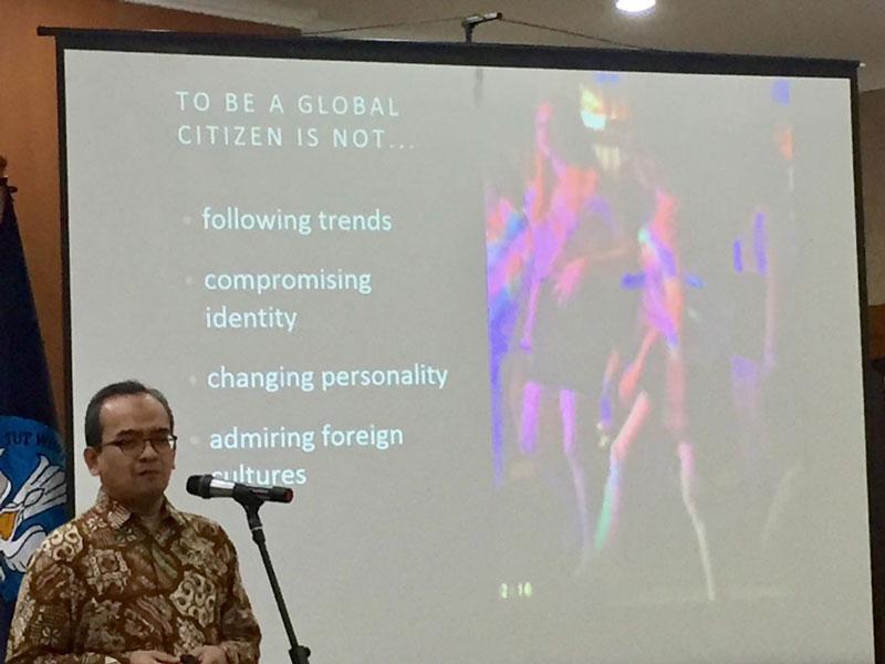dr-bagus-riyono-president-international-association-muslim-psychologist