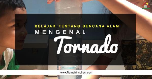 mengenal-tornado