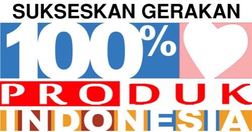 gerakan-cinta-produk-indonesia
