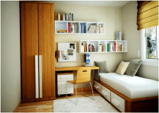 10-desain-kamar-tidur-ukuran-3x3-terbaru-2016-2