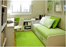 10-desain-kamar-tidur-ukuran-3x3-terbaru-2016-4