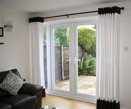 30-desain-jendela-minimalis-bergaya-modern-13