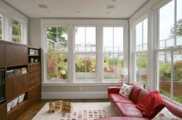 30-desain-jendela-minimalis-bergaya-modern-15