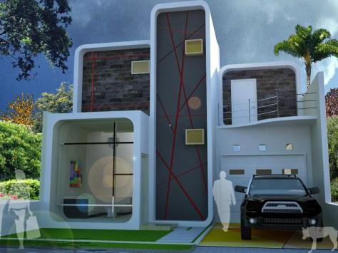 30-desain-rumah-minimalis-2-lantai-modern-1