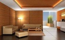 desain-ruang-tamu-rumah-minimalis-sederhana-2