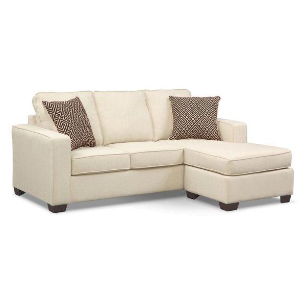 Sofa Sudut Matney Terbaru