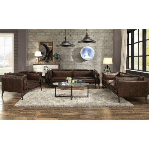 Kursi Tamu Set Sofa Terbaru Diep Configurable