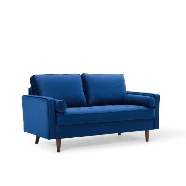 Sofa 2 Seater Vitale