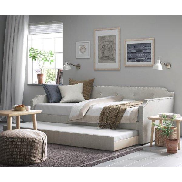 Sofa Bed Empuk Payden Click
